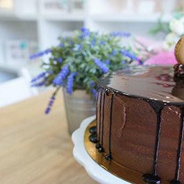 Tarta-Ricci´s-Cakes