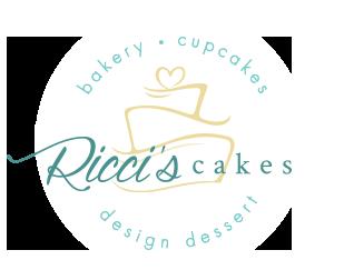 Ricci's Cakes