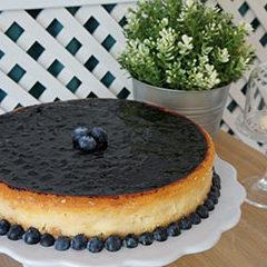 cheescake-tarta-encargo